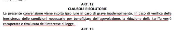 articolo12