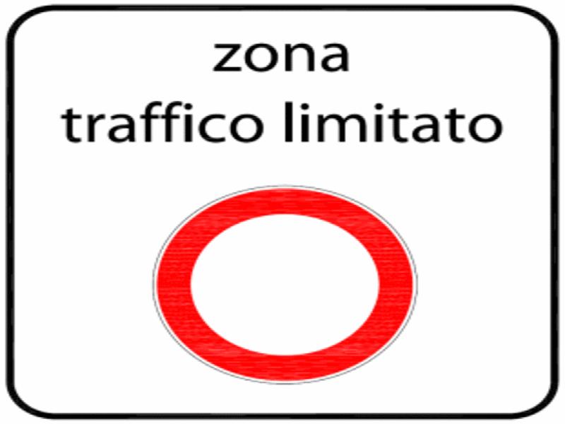 20130613-ztl-segnale