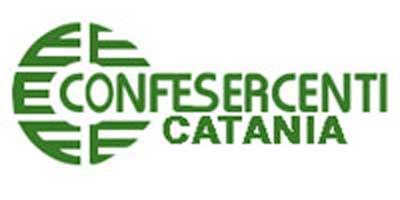 Logo-confesercenti-catania