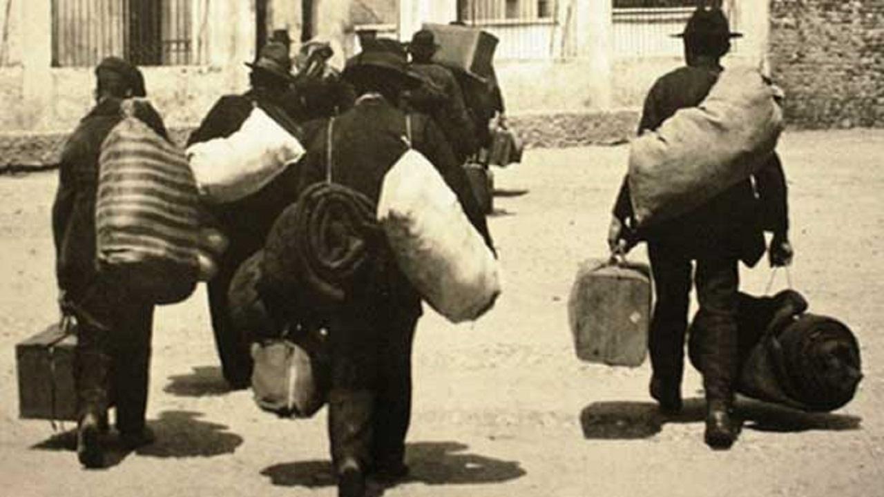 emigranti22-2