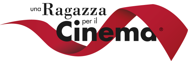 logo-e1504273315123 (1)