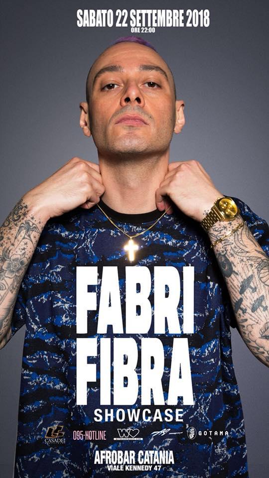 fabri_fibra_a_catania