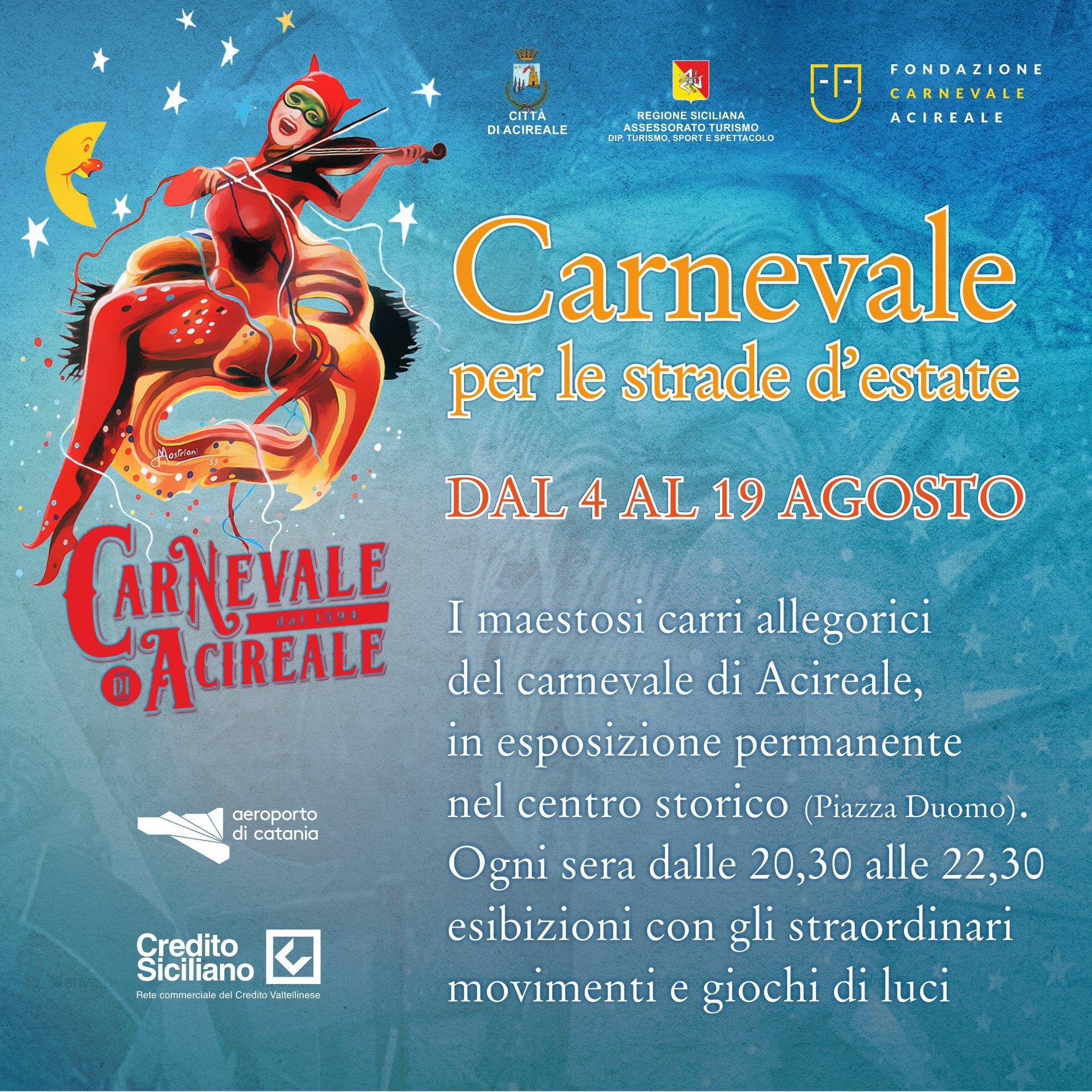 fondazione_del_carnevale_acireale_approfondimento_1