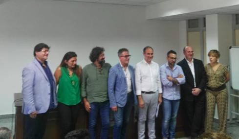 fondazione_del_carnevale_acireale_approfondimento_4