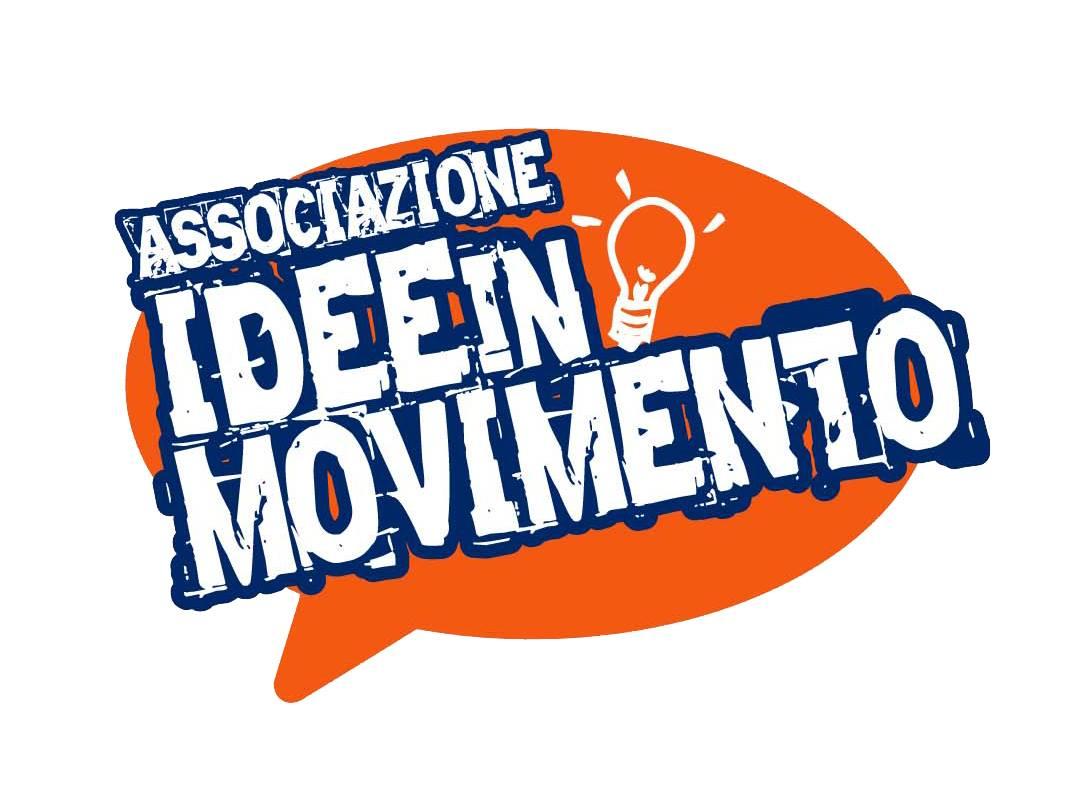 idee_in_movimento_grasso_nuovo_presidente_1