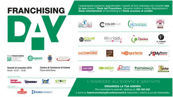 federfranchising-catania-si-prepara-al-franchising-day.jpg-570x321