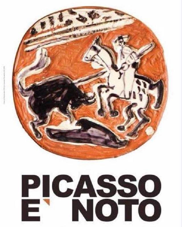 picasso___noto_120216