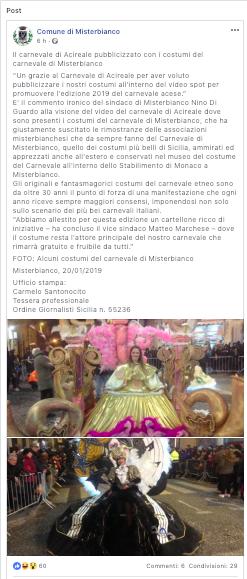 spot_carnevale_2019_acireale_risponde_a_misterbianco