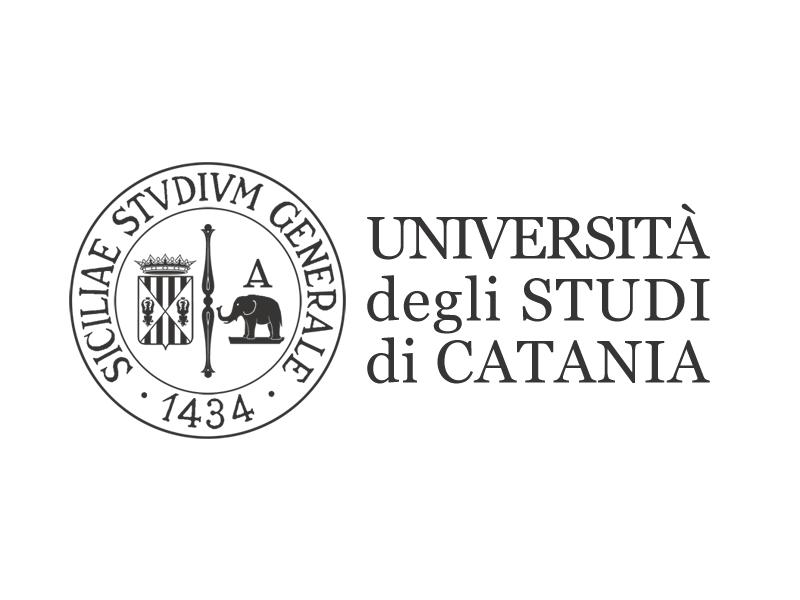 università_esenzione_tasse_per_studenti_terremotati