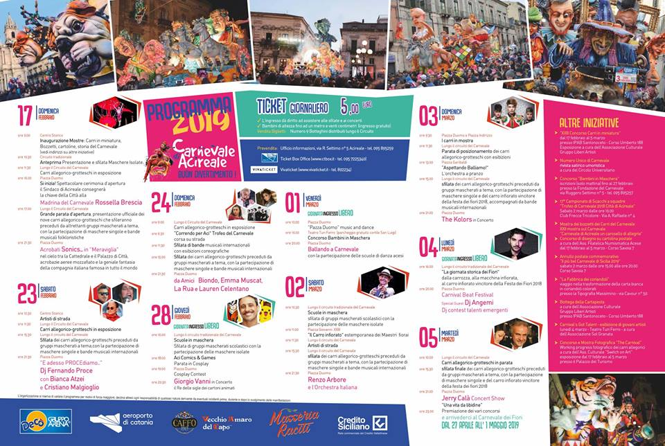 carnevale_acireale_2019_inizia_la_kermesse