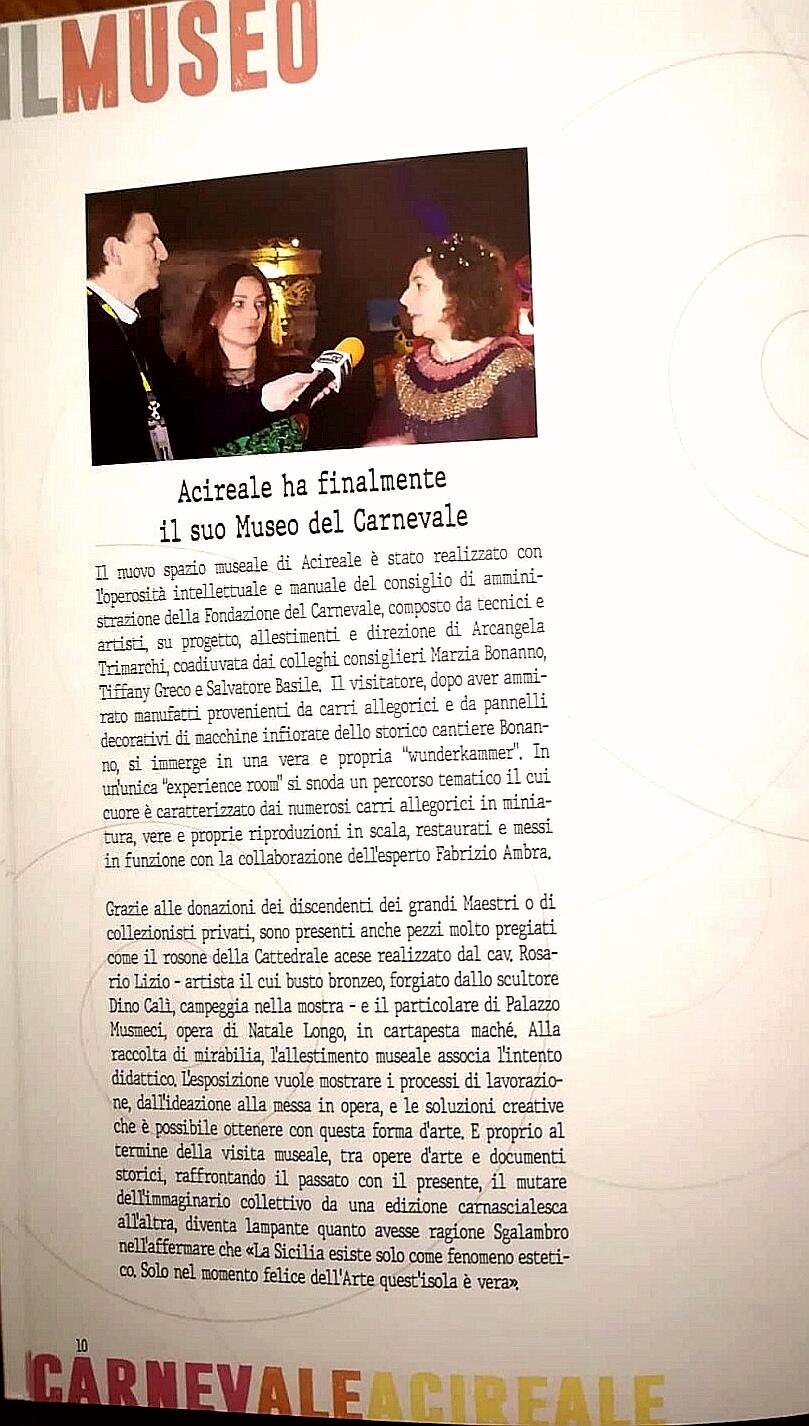 rivista_carnevale_acireale_2019_numero 0_3