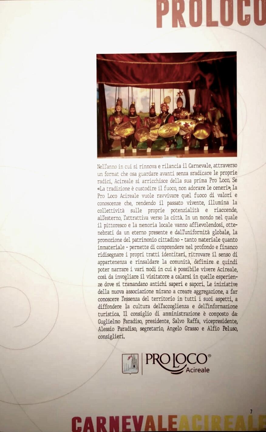 rivista_carnevale_acireale_2019_numero 0_4