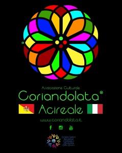 Associazione-Culturale-Coriandolata_Logo-Ufficiale