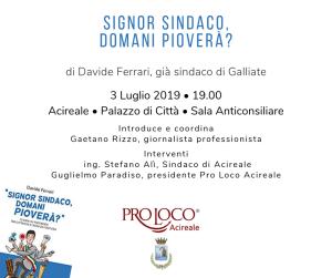acireale_signor_sindaco_domani_piovera