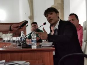 signor_sindaco_domani_pioverà_francofonte