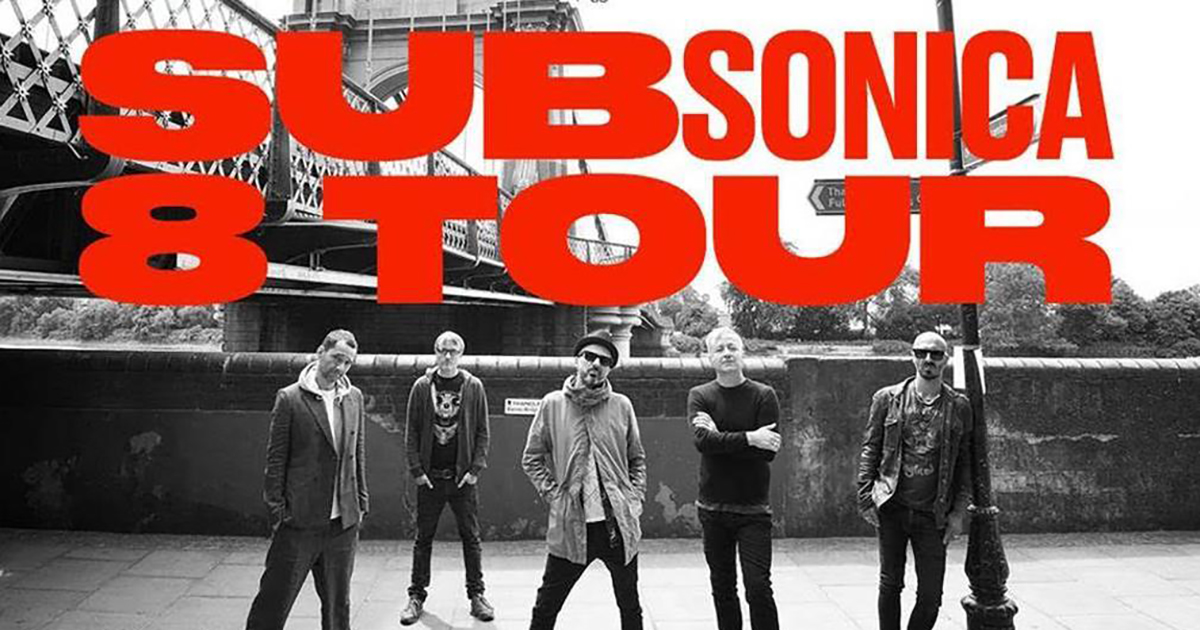 subsonica-tour-padova-topsecret