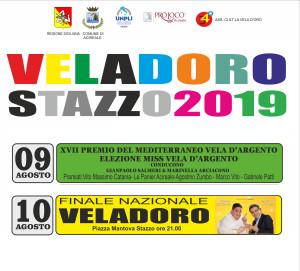 Locandina eventi DStazzo (1)