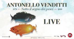 sotto il segno dei pesci
