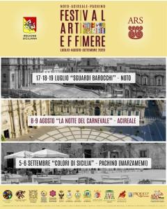 locandina-ACIREALE-FESTIVAL-ARTI-EFFIMERE-2020-768x960 (1)