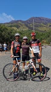 commissione-cicloturismo-pro-loco-acireale