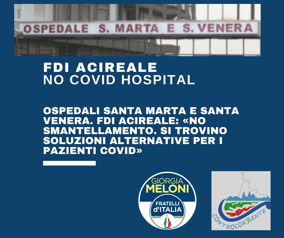 fdi-acireale-no-covid-hospital