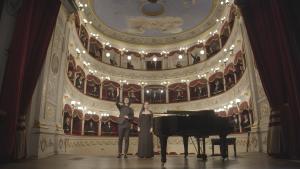 CORO LIRICO SICILIANO - DICEMBRE MUSICALE 2020 (2)