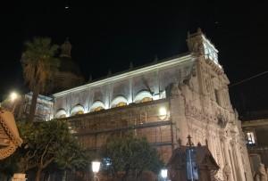 basilica_di_san_sebastiano_acireale_raccolta_fondi_per_ristrutturazioni