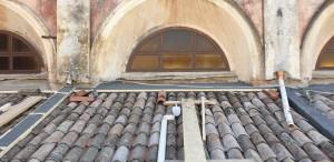 basilica_di_san_sebastiano_acireale_raccolta_fondi_per_ristrutturazioni_1