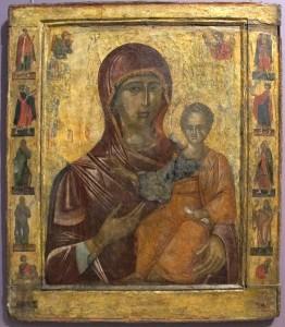 Vallacchia,_icona_processionale_con_madonna_hodegetria_tra_profeti,_1512-13,_da_vallacchia