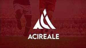 Acireale-calcio-1