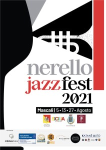 Nerello Jazz Fest