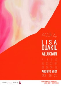 affiche lisa ouakil A2 (2)