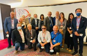 delegazione sicilia